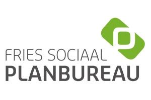 Fries Sociaal Planbureau