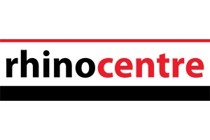 Rhinocentre