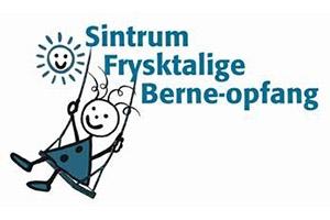 Sintrum Frysktalige Berne-opfang