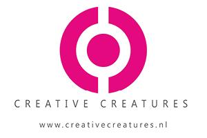 Creative Creatures