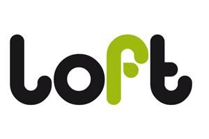 Loft Multimedia