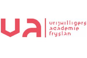 Vrijwilligers academie Fryslân