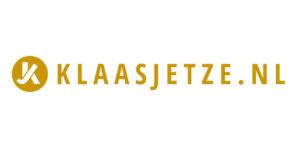 Klaasjetze.nl
